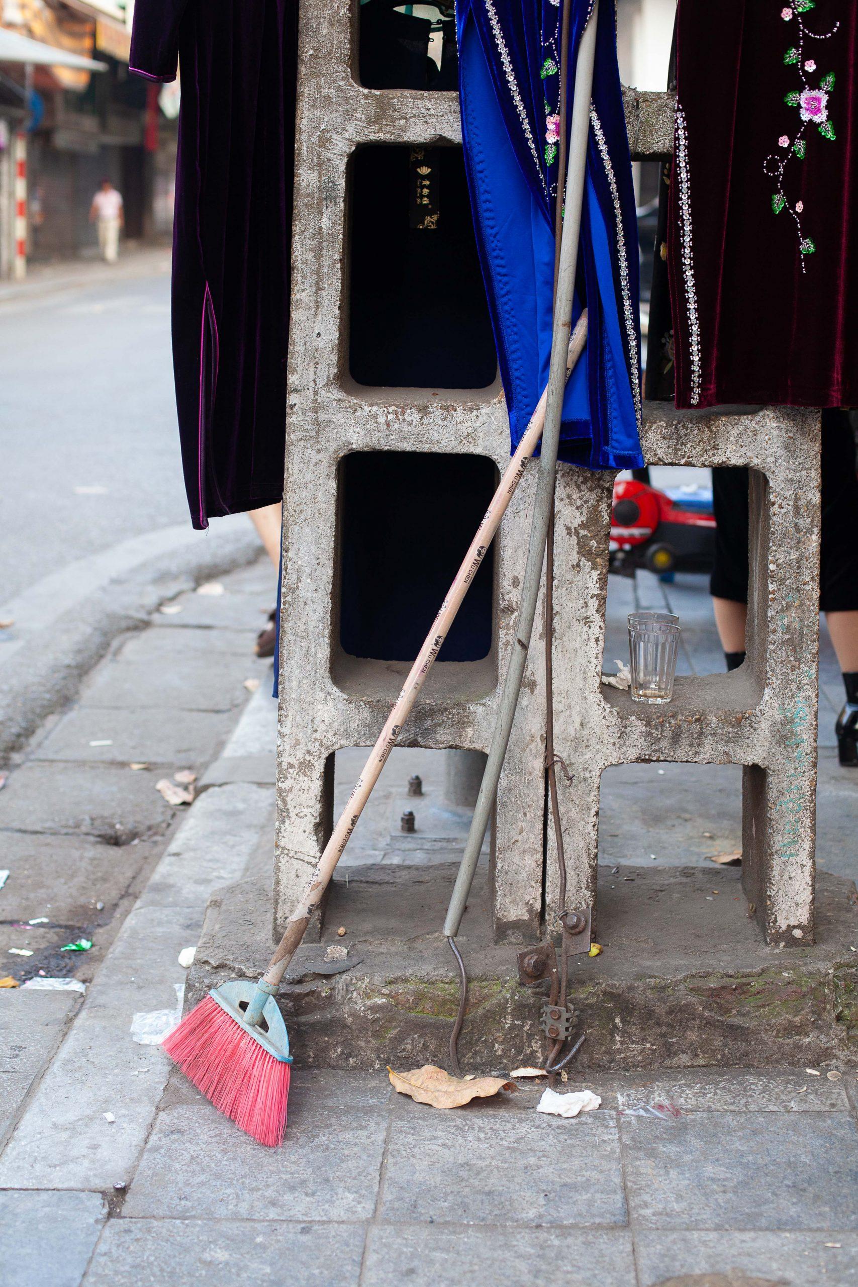Broomstick-compositions-vietnam-1-of-40