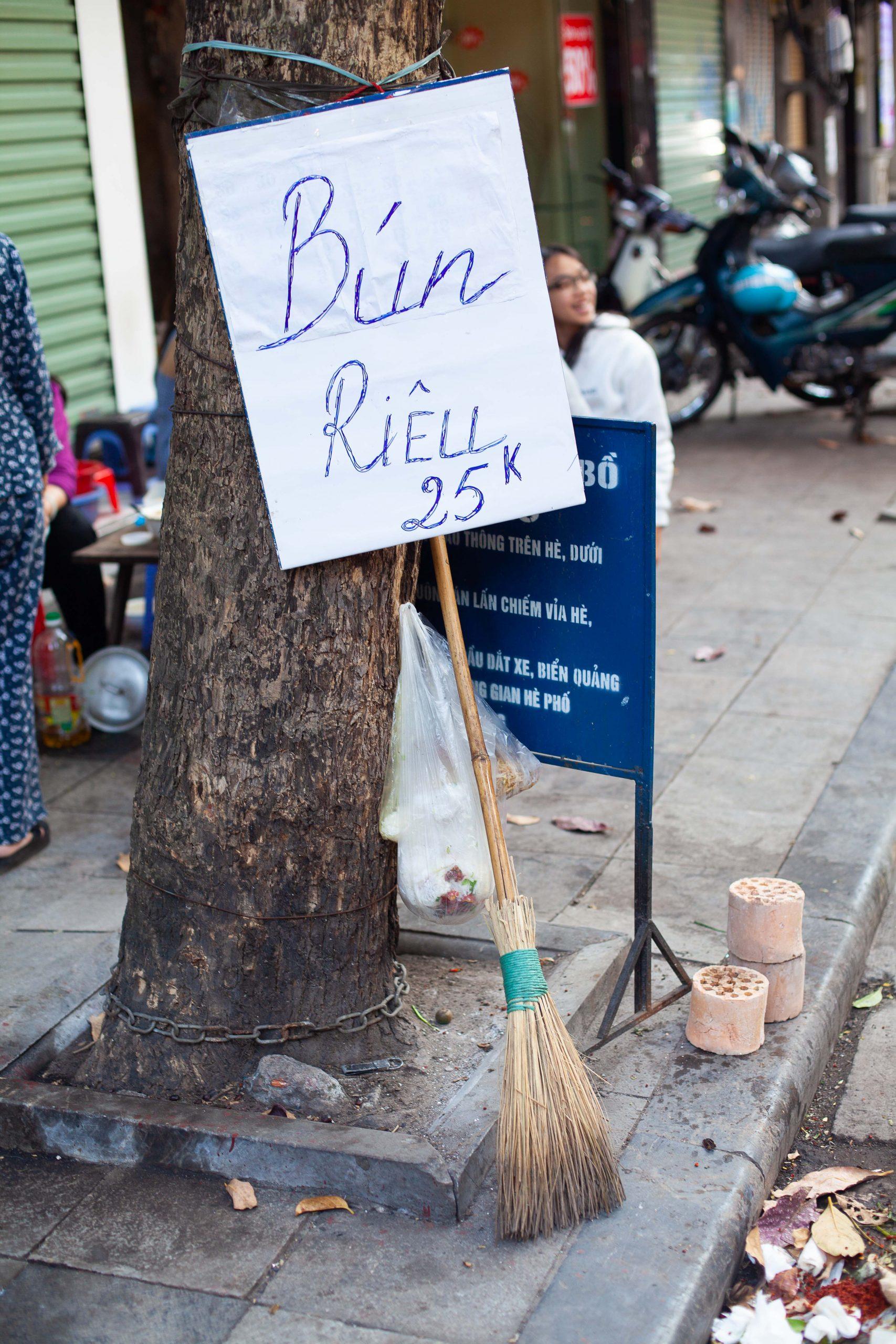 Broomstick-compositions-vietnam-10-of-40
