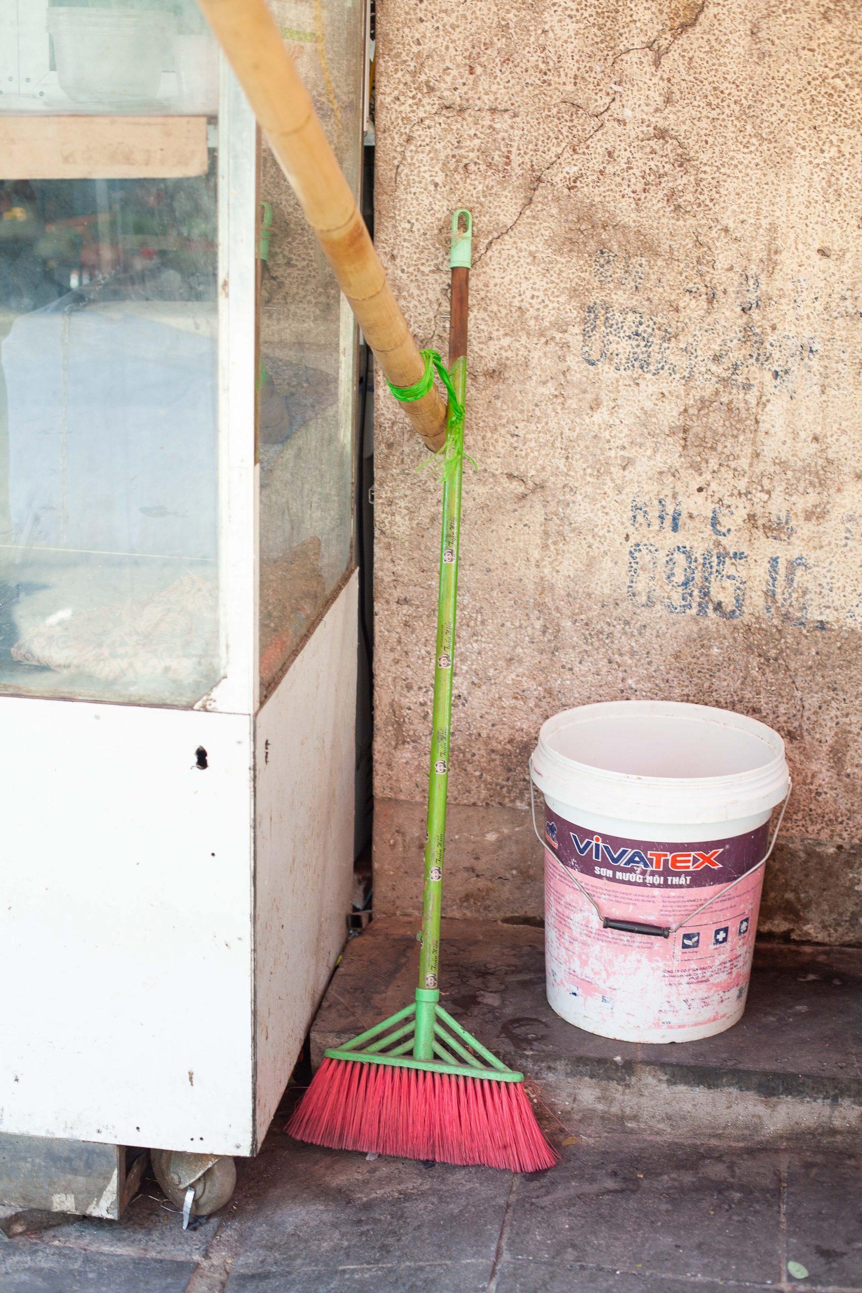 Broomstick-compositions-vietnam-13-of-40