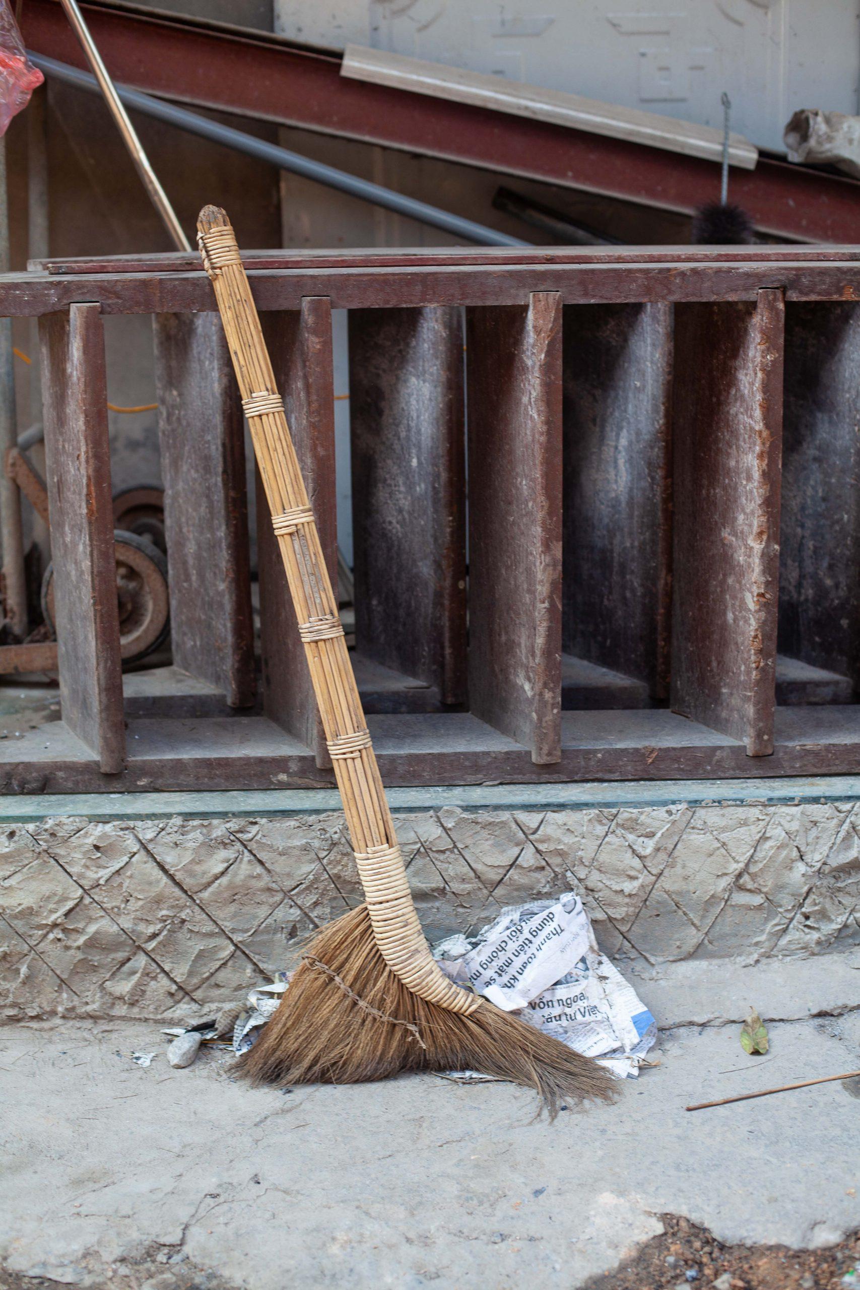 Broomstick-compositions-vietnam-17-of-40