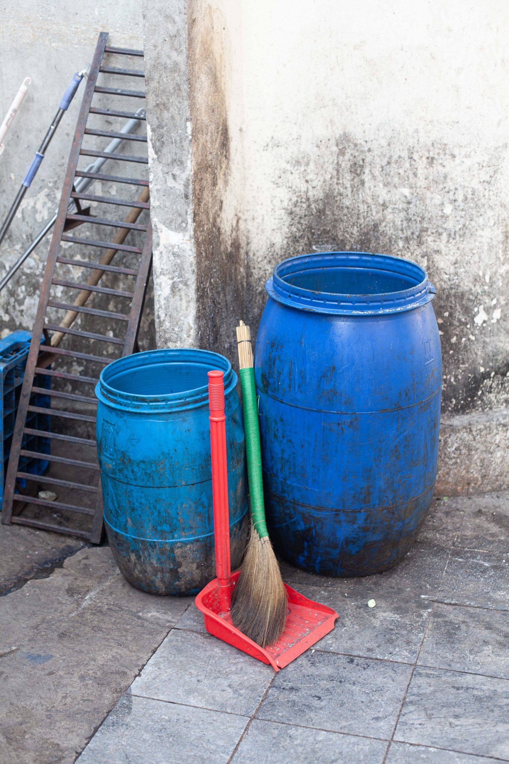 Broomstick-compositions-vietnam-19-of-40