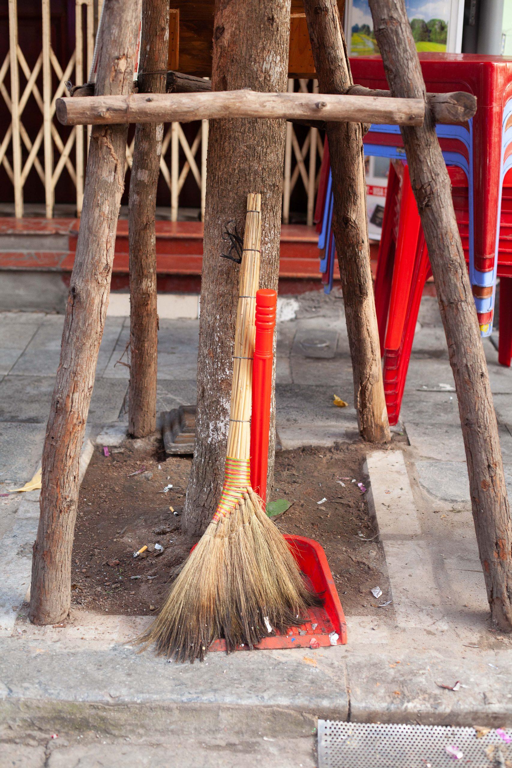 Broomstick-compositions-vietnam-2-of-40