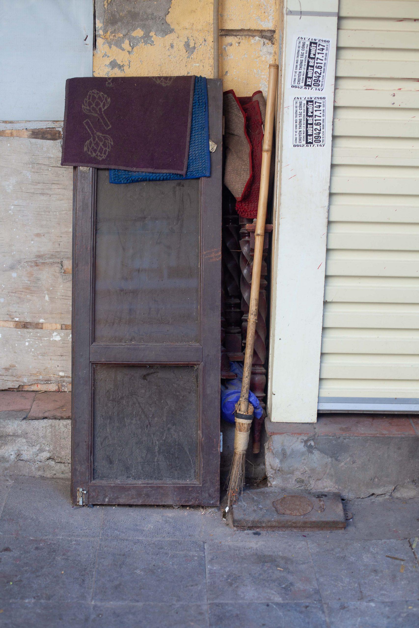 Broomstick-compositions-vietnam-23-of-40