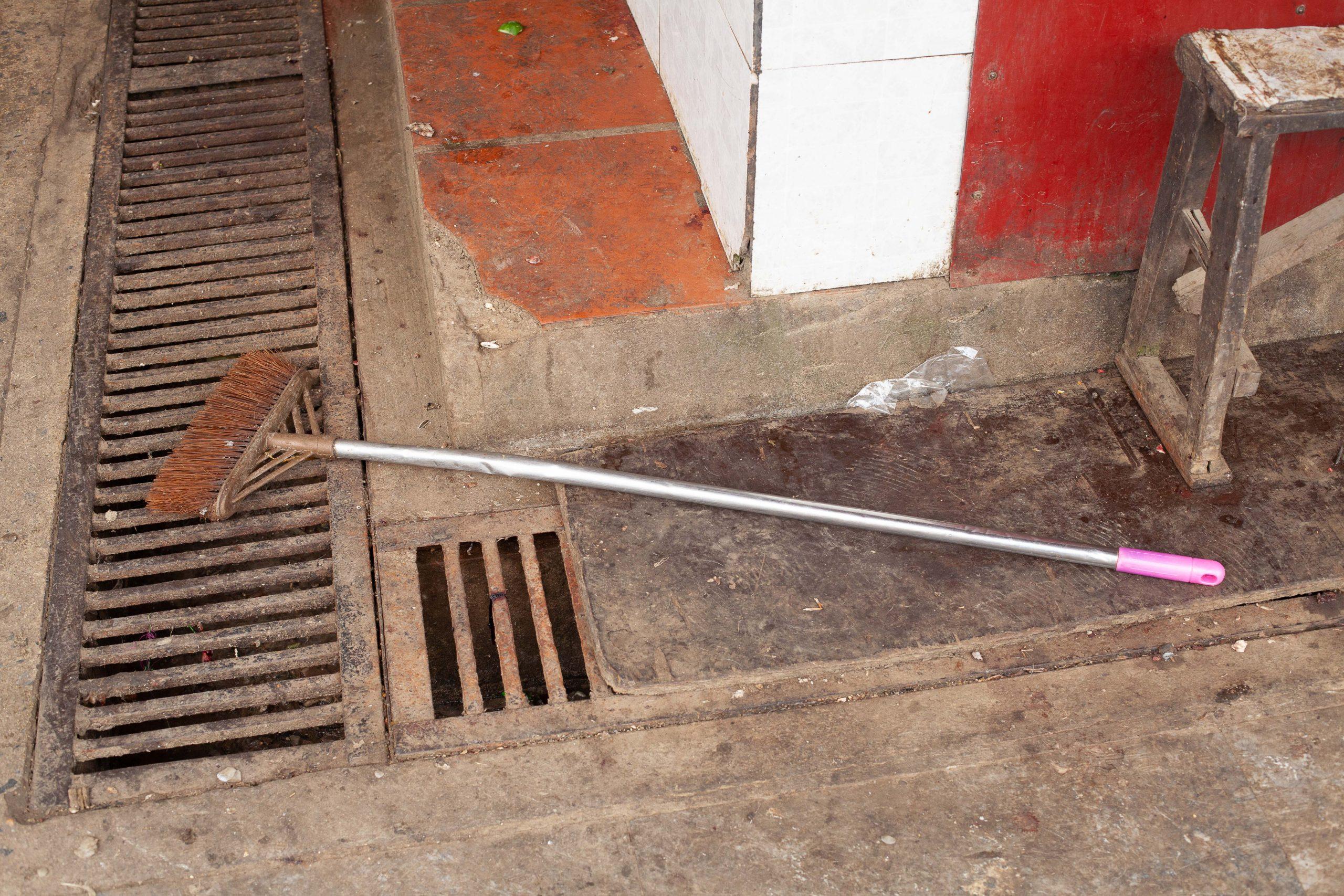 Broomstick-compositions-vietnam-24-of-40