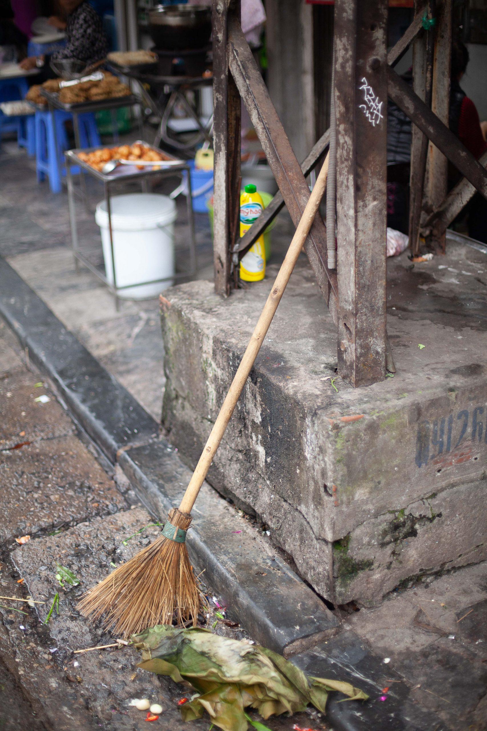 Broomstick-compositions-vietnam-28-of-40