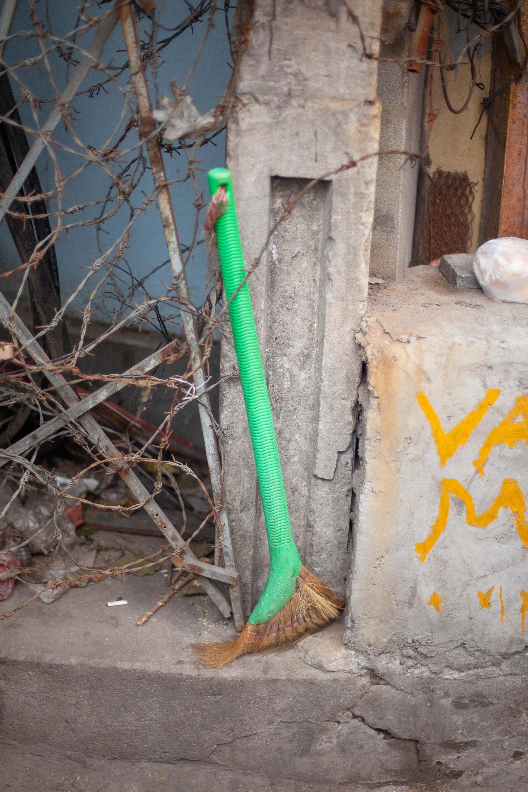 Broomstick-compositions-vietnam-30-of-40