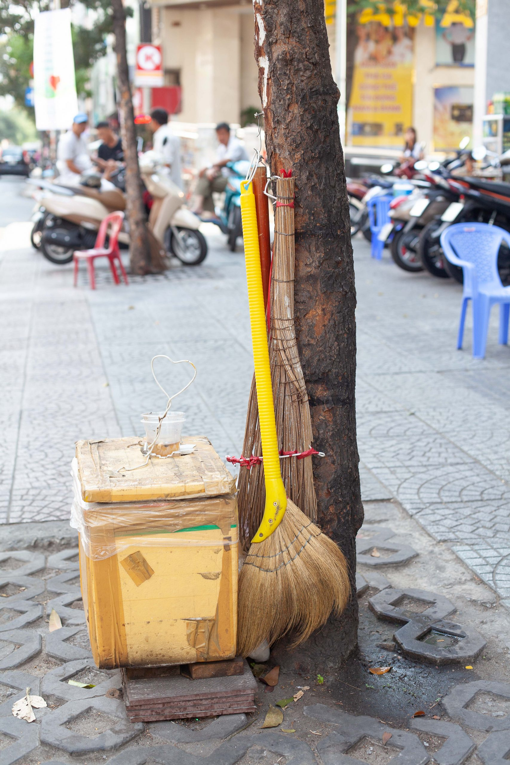 Broomstick-compositions-vietnam-33-of-40