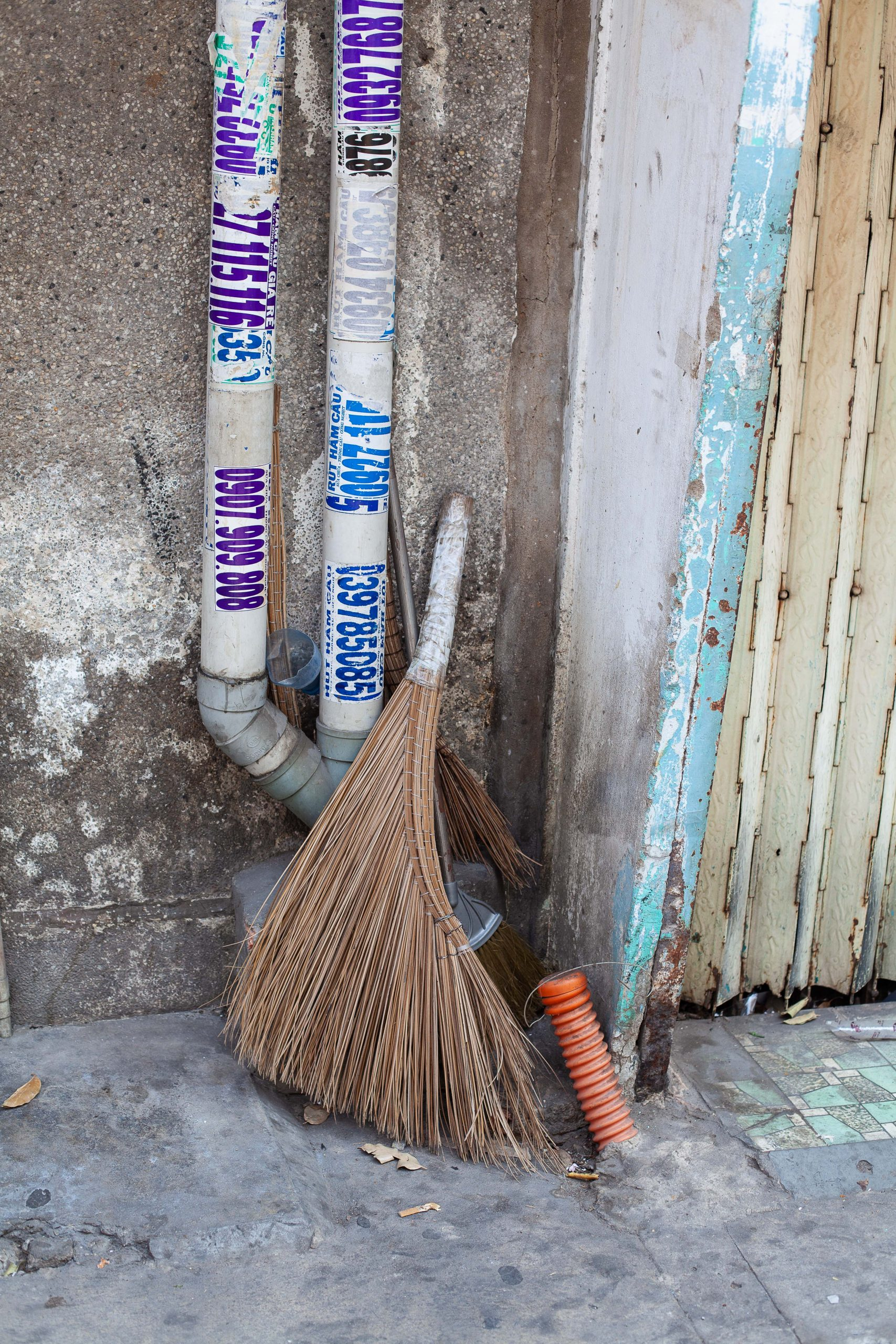 Broomstick-compositions-vietnam-36-of-40