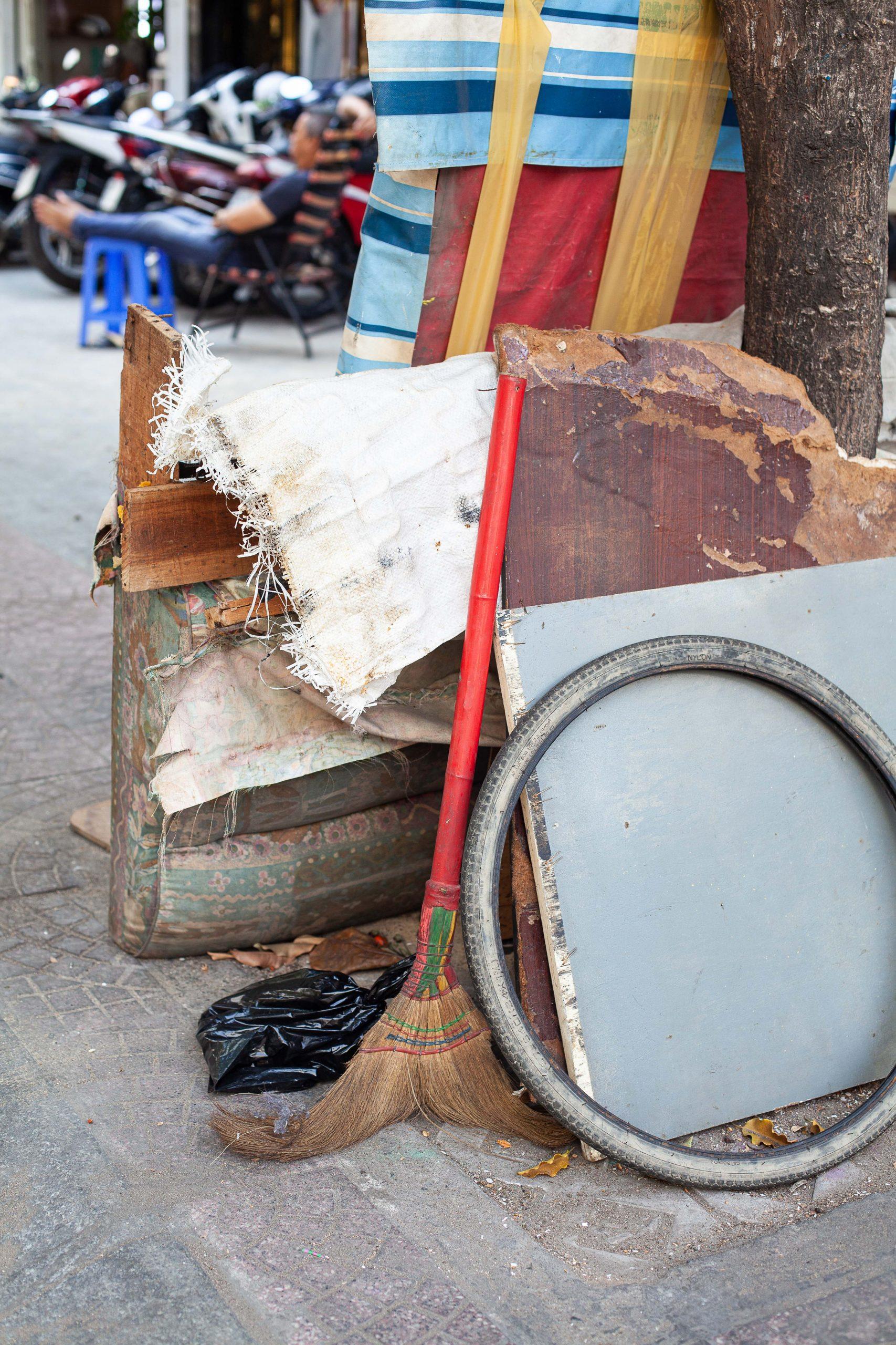 Broomstick-compositions-vietnam-37-of-40