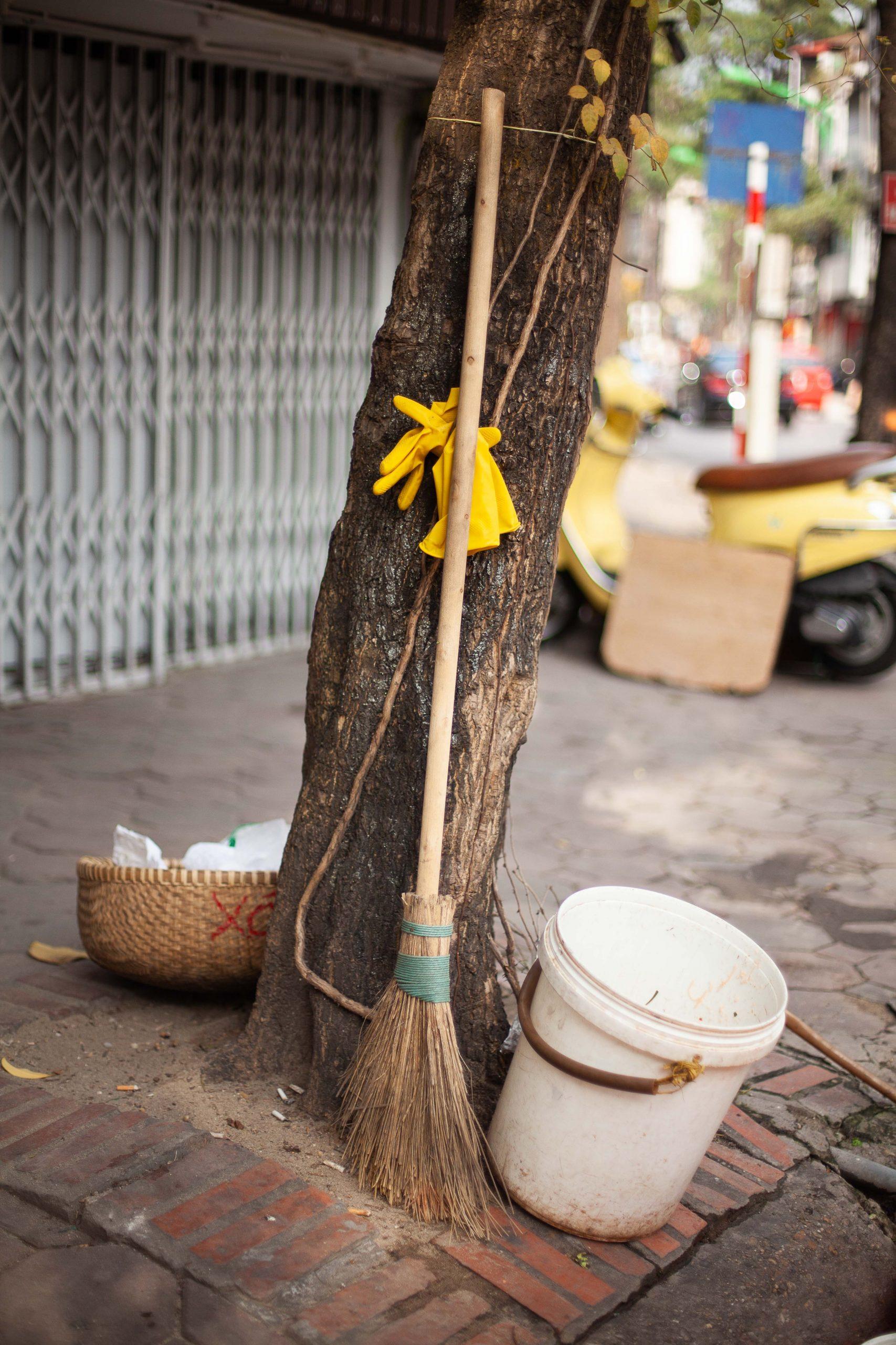 Broomstick-compositions-vietnam-4-of-40