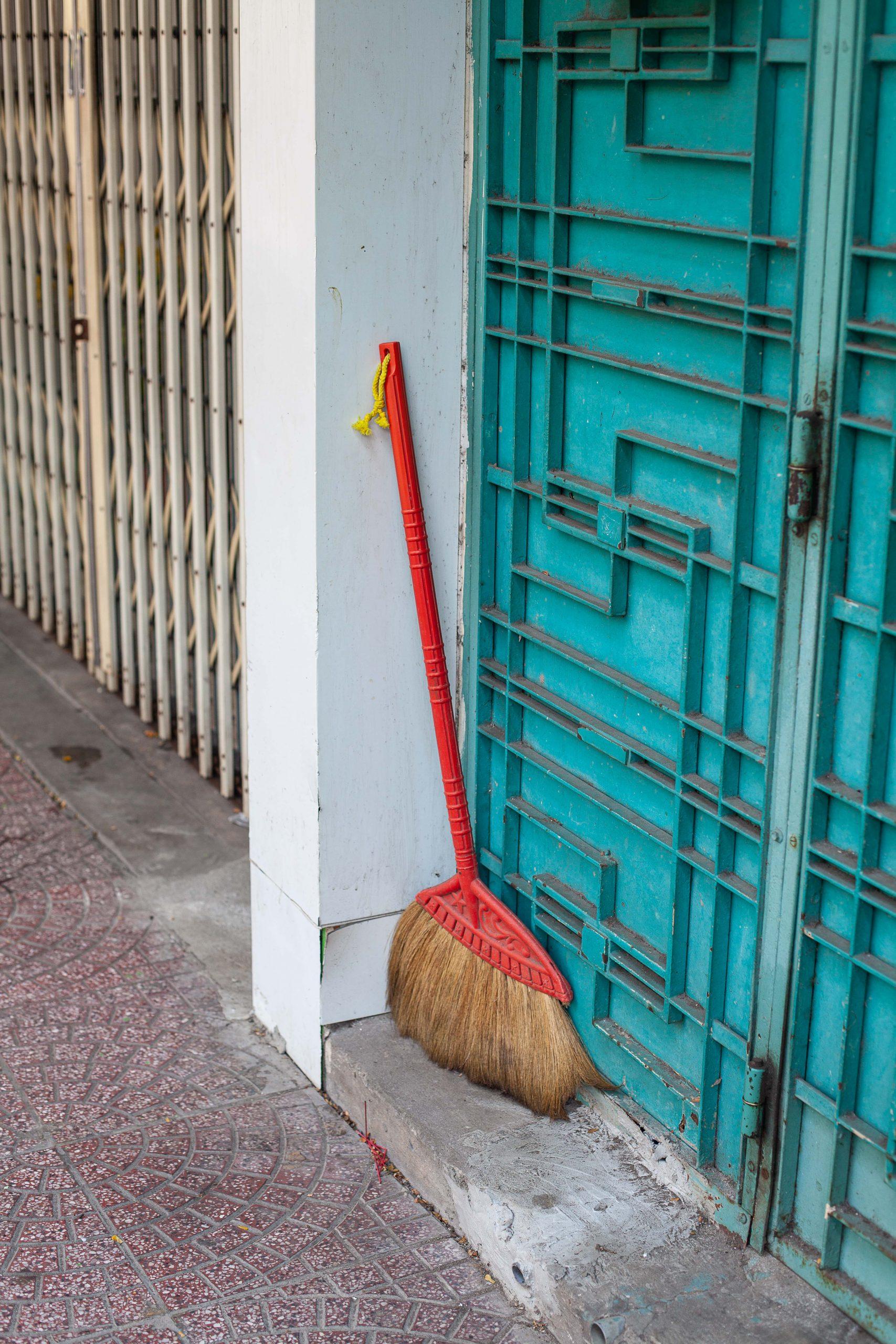 Broomstick-compositions-vietnam-40-of-40
