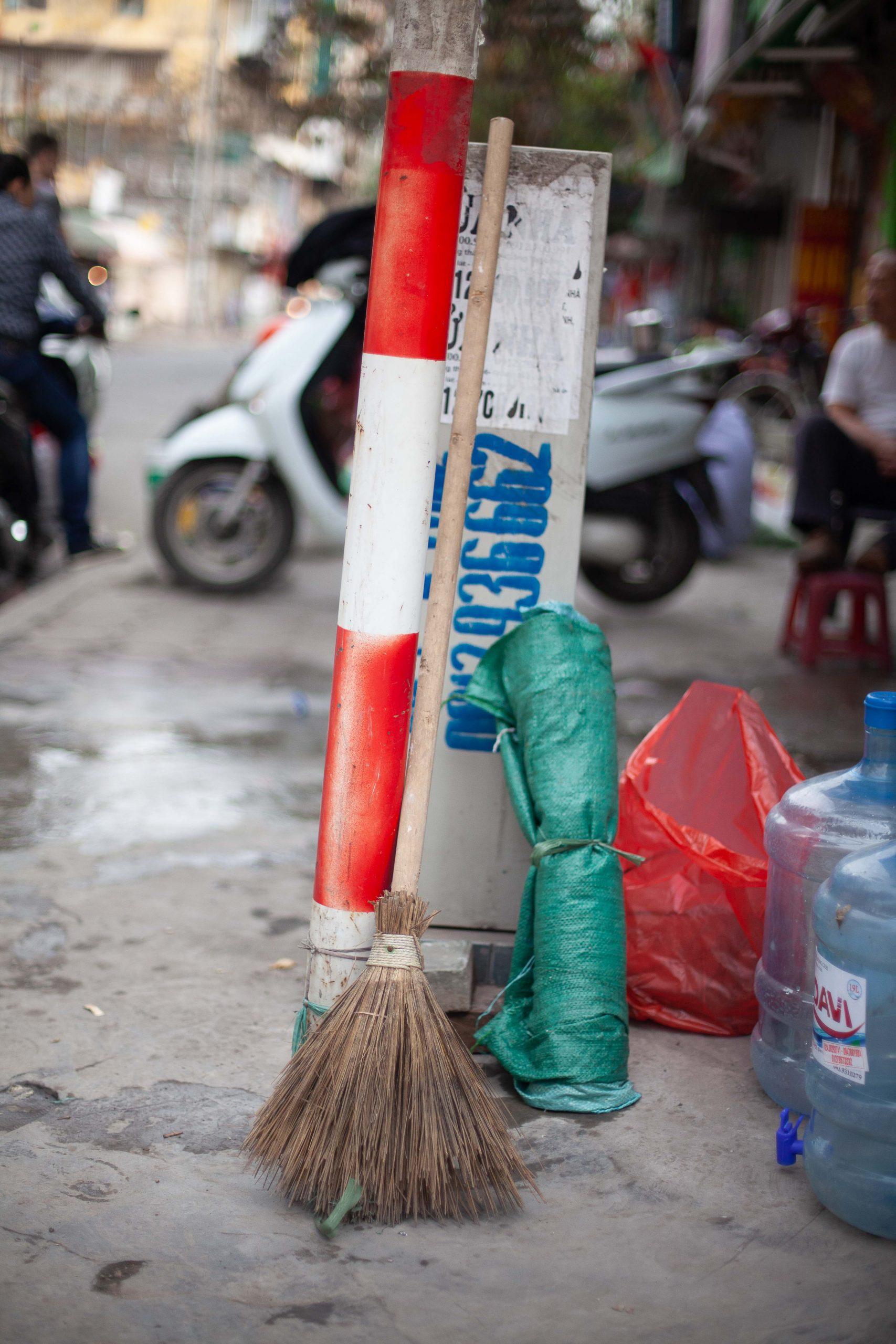 Broomstick-compositions-vietnam-7-of-40