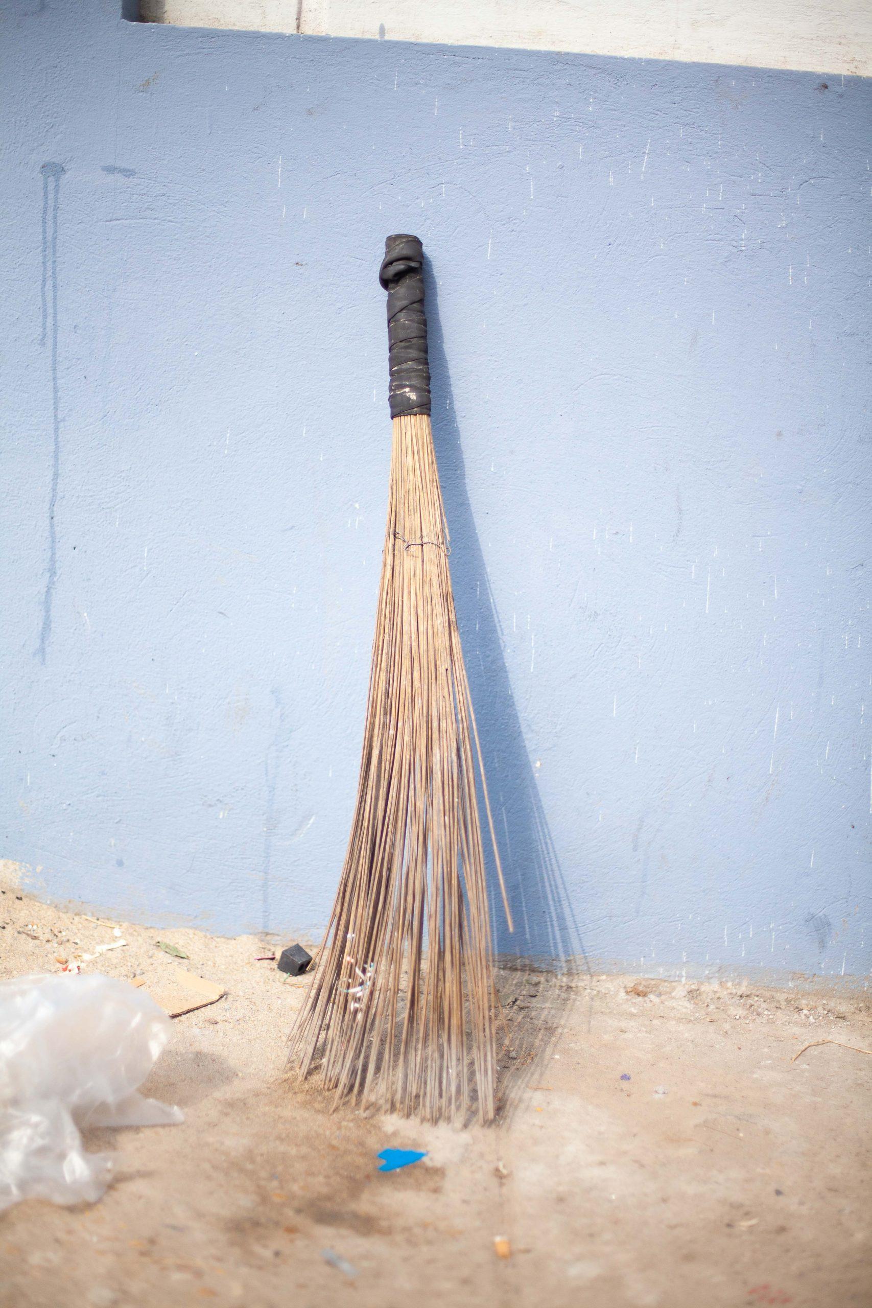 Broomstick-compositions-vietnam-8-of-40
