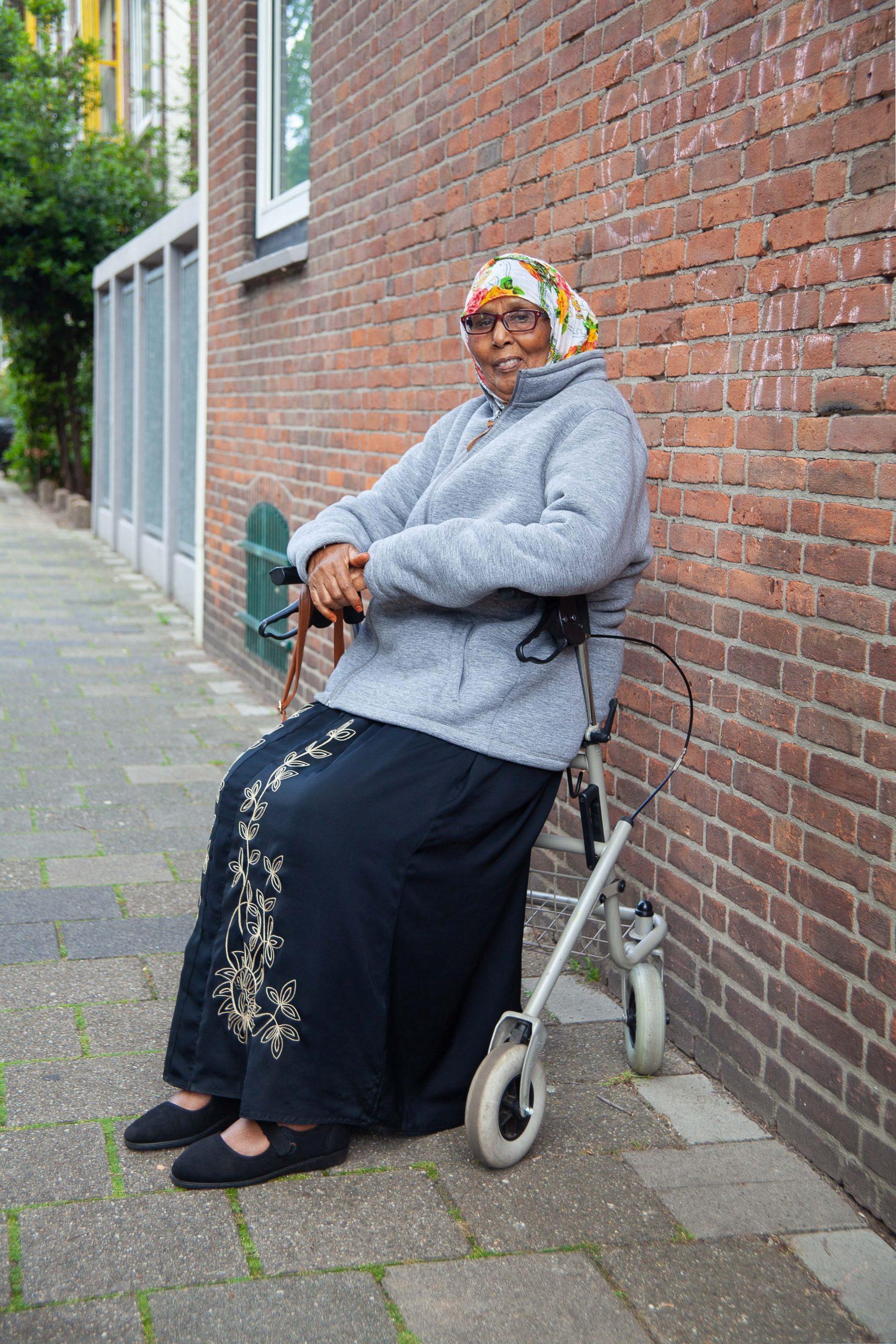 Den Haag Community Builders (130 of 401)