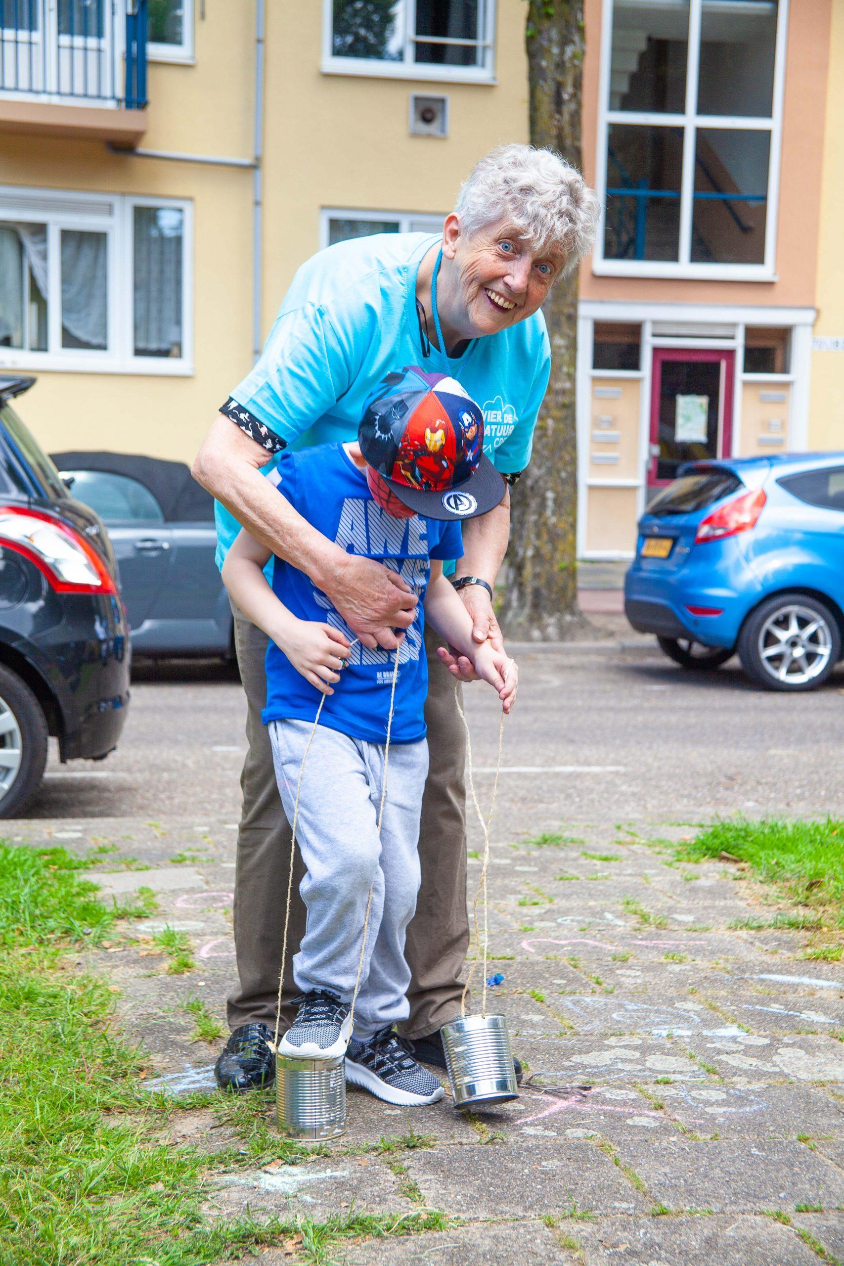 Den Haag Community Builders (153 of 401)